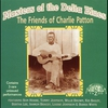 Cover of the album Masters of the Delta Blues: The Friends of Charlie