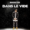 Cover of the album Dans le vide - Single