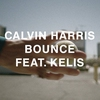 Couverture du titre Bounce