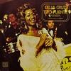 Cover of the album Algo Especial para Recordar