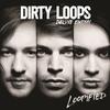 Couverture de l'album Loopified (Deluxe Edition)