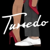 Cover of the album Tuxedo