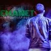 Couverture de l'album Emanet (Festmix) - Single