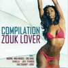 Cover of the album Compilation Zouk Lover