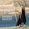Couverture de l'album Somewhere in a Hidden Memory