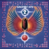 Couverture de l'album Journey: Greatest Hits 2