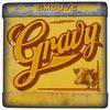 Cover of the album Gravy