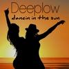 Couverture du titre Dancin In the Sun
