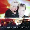 Couverture de l'album Dawn of a New Century