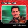 Cover of the album Edición Limitada: Frankie Ruiz