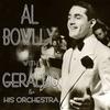 Cover of the album Al Bowlly