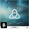 Cover of the album Evaporate (feat. Aloma Steele) - Single