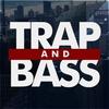 Cover of the track Aquarius