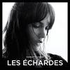 Couverture de l'album Les échardes - Single