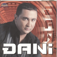 Cover of the track Djani