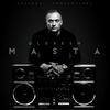 Couverture de l'album Masta (Deluxe Edition)