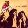 Cover of the album The Roots of Guns n' Roses