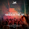 Cover of the album Hands in the Air Remixes - Single