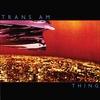 Cover of the album Thing (Bonus Track Version)