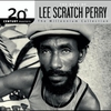 "Couverture de l'album 20th Century Masters - The Millennium Collection: The Best of Lee ""Scratch"" Perry"