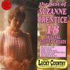 Cover of the album The Best of Suzanne Prentice - 18 Original Golden Greats