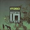 Couverture de l'album Goats In Trees - Single