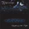 Cover of the album Symphony of the Night
