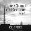 Cover of the album The Cloud of Reason - EP