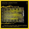 Cover of the album Digital Infaction, Strike One