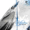Cover of the album Hibernation