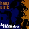 Couverture de l'album Jazz and Mambo