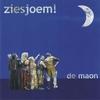 Couverture de l'album De Maon