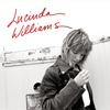 Cover of the album Lucinda Williams (Deluxe Edition)