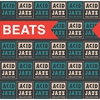 Cover of the album The Acid Jazz Collection: Beats