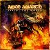 Cover of the album Versus the World