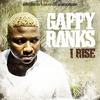 Cover of the album I Rise - Single