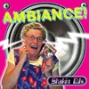 Cover of the album Amiance