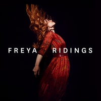 Cover of the track Freya Ridings