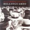 Couverture de l'album Bellosguardo