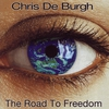 Cover of the album The Road to Freedom