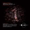 Couverture de l'album Special Blend Vol.1