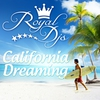 Cover of the track California Dreaming (Radio Edit)