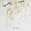 Cover of the album Oscar Hocks