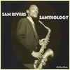 Cover of the album Samthology