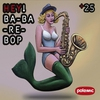 Cover of the album Hey! Ba-ba-re-bop