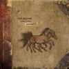 Couverture de l'album Blood Memory Remixed
