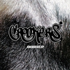 Cover of the album Knobbers - Single
