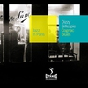 Couverture de l'album Jazz In Paris, Vol. 52: Cognac Blues