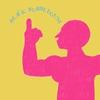 Cover of the album Black Bubblegum