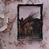 Couverture de l'album Led Zeppelin IV (Remastered)